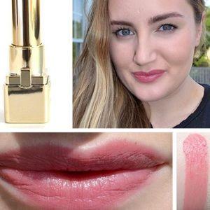 Rose taffeta lorea lipstick